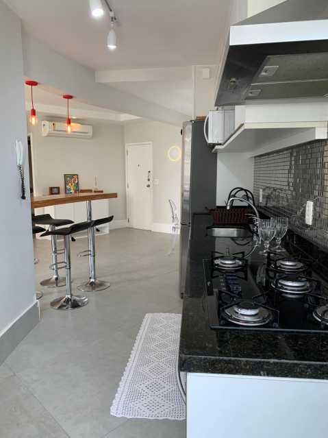 PHOTO-2021-02-06-17-52-42 - Apartamento 2 quartos à venda Barra da Tijuca, Rio de Janeiro - R$ 1.150.000 - SVAP20502 - 7