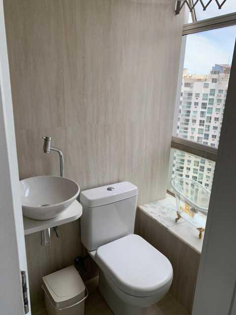 PHOTO-2021-02-06-17-52-42_1 - Apartamento 2 quartos à venda Barra da Tijuca, Rio de Janeiro - R$ 1.150.000 - SVAP20502 - 27
