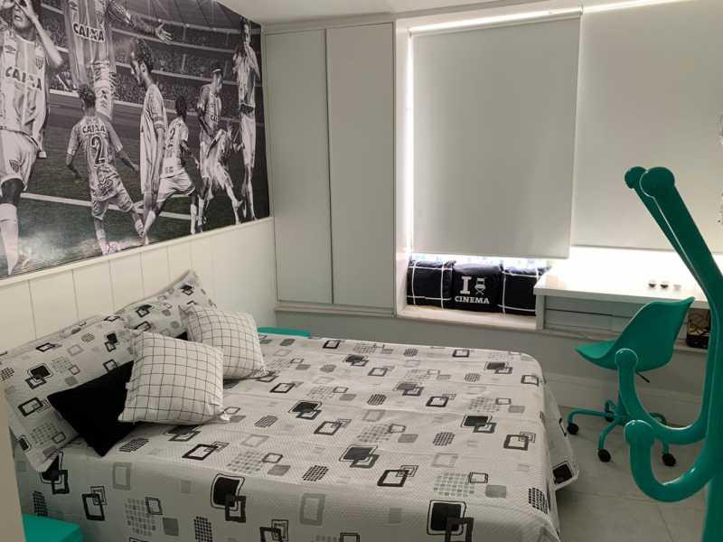 PHOTO-2021-02-06-17-52-42_2 - Apartamento 2 quartos à venda Barra da Tijuca, Rio de Janeiro - R$ 1.150.000 - SVAP20502 - 14