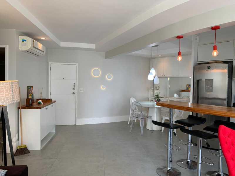 PHOTO-2021-02-06-17-52-43_2 - Apartamento 2 quartos à venda Barra da Tijuca, Rio de Janeiro - R$ 1.150.000 - SVAP20502 - 23