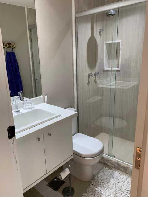 PHOTO-2021-02-06-17-52-43_3 - Apartamento 2 quartos à venda Barra da Tijuca, Rio de Janeiro - R$ 1.150.000 - SVAP20502 - 29
