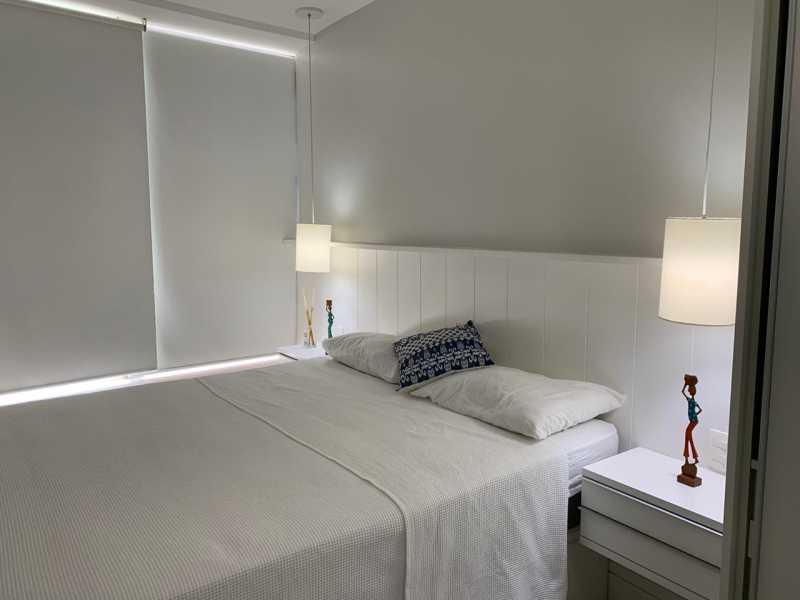 PHOTO-2021-02-06-17-52-45_1 - Apartamento 2 quartos à venda Barra da Tijuca, Rio de Janeiro - R$ 1.150.000 - SVAP20502 - 31