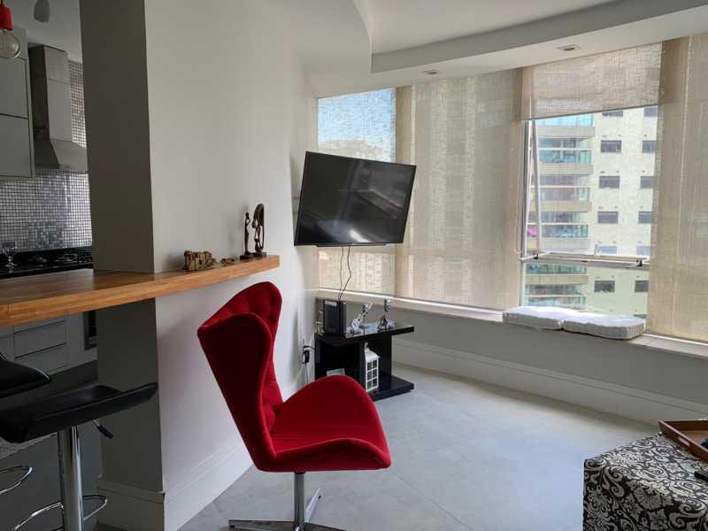 PHOTO-2021-02-06-17-52-45_2 - Apartamento 2 quartos à venda Barra da Tijuca, Rio de Janeiro - R$ 1.150.000 - SVAP20502 - 28