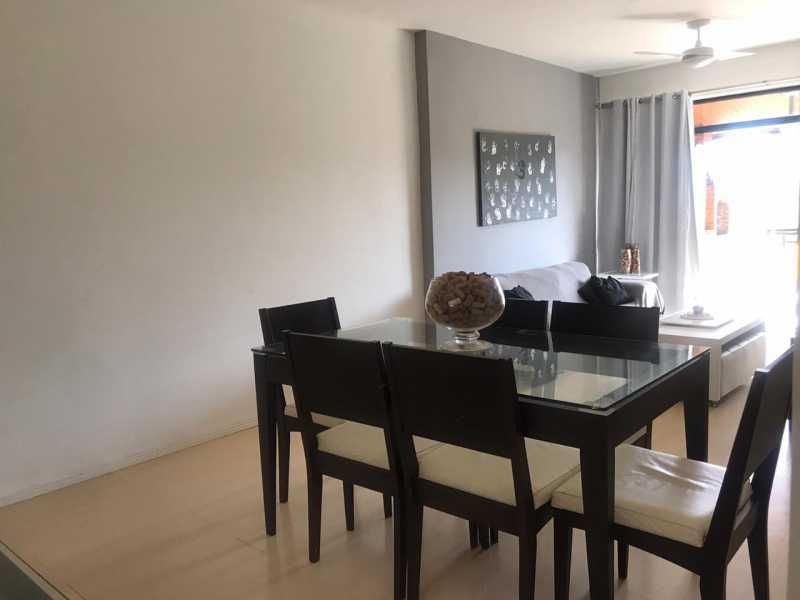4038_G1615485775 - Cobertura 3 quartos à venda Recreio dos Bandeirantes, Rio de Janeiro - R$ 740.000 - SVCO30039 - 15