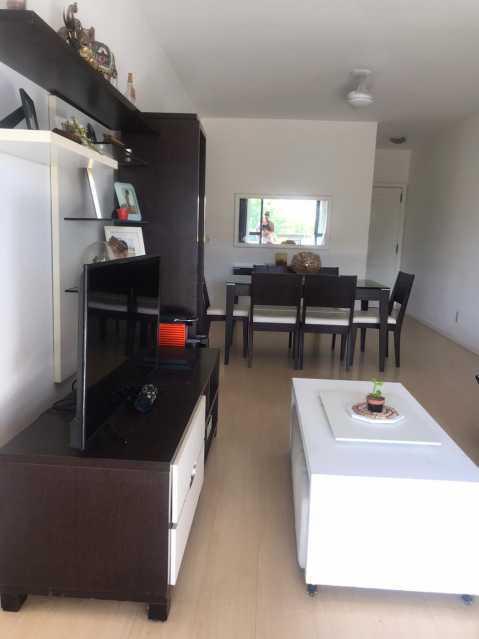 4038_G1615485778 - Cobertura 3 quartos à venda Recreio dos Bandeirantes, Rio de Janeiro - R$ 740.000 - SVCO30039 - 14
