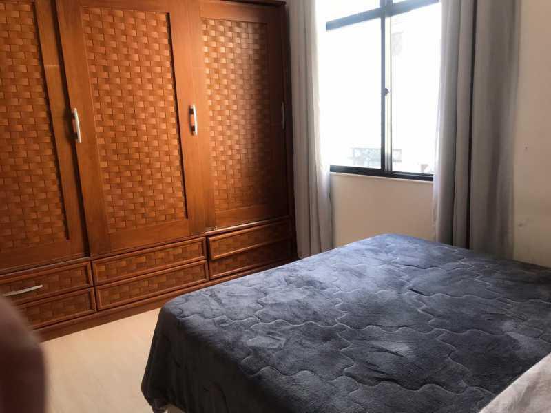 4038_G1615485792 - Cobertura 3 quartos à venda Recreio dos Bandeirantes, Rio de Janeiro - R$ 740.000 - SVCO30039 - 22