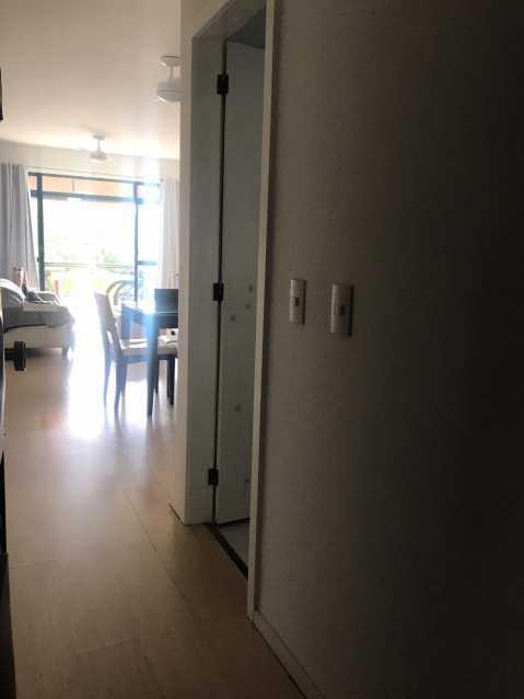 4038_G1615485795 - Cobertura 3 quartos à venda Recreio dos Bandeirantes, Rio de Janeiro - R$ 740.000 - SVCO30039 - 24