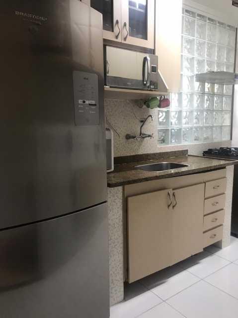 4038_G1615485797 - Cobertura 3 quartos à venda Recreio dos Bandeirantes, Rio de Janeiro - R$ 740.000 - SVCO30039 - 25