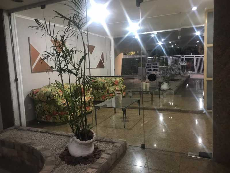 4038_G1615485804 - Cobertura 3 quartos à venda Recreio dos Bandeirantes, Rio de Janeiro - R$ 740.000 - SVCO30039 - 10