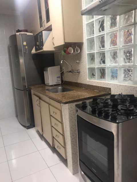 4038_G1615485805 - Cobertura 3 quartos à venda Recreio dos Bandeirantes, Rio de Janeiro - R$ 740.000 - SVCO30039 - 29