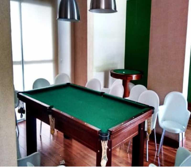 10 - Apartamento 2 quartos à venda Camorim, Rio de Janeiro - R$ 390.000 - SVAP20503 - 11