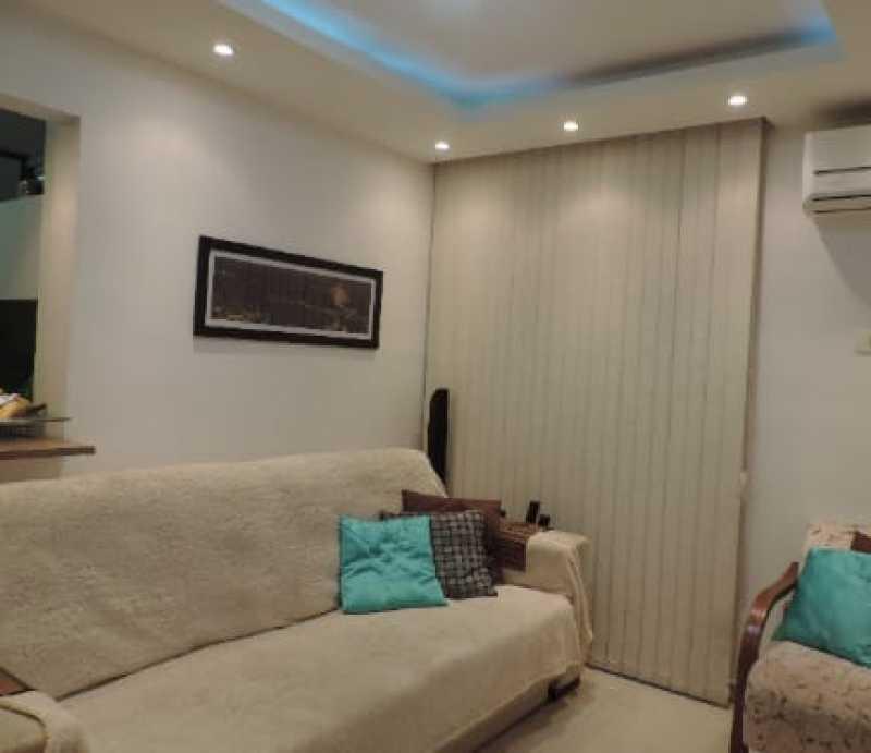 11 - Apartamento 2 quartos à venda Camorim, Rio de Janeiro - R$ 390.000 - SVAP20503 - 12