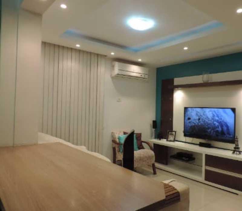 13 - Apartamento 2 quartos à venda Camorim, Rio de Janeiro - R$ 390.000 - SVAP20503 - 13