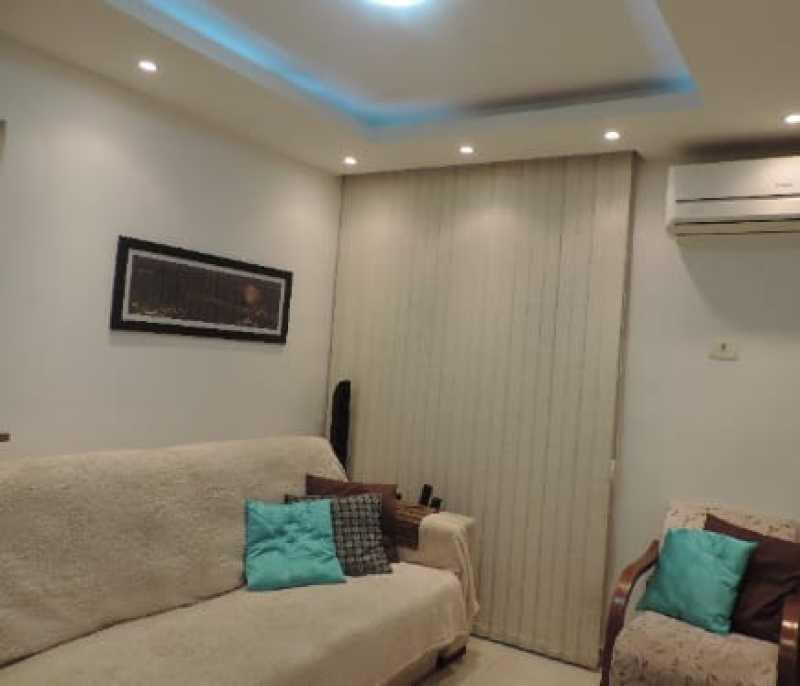 18 - Apartamento 2 quartos à venda Camorim, Rio de Janeiro - R$ 390.000 - SVAP20503 - 17