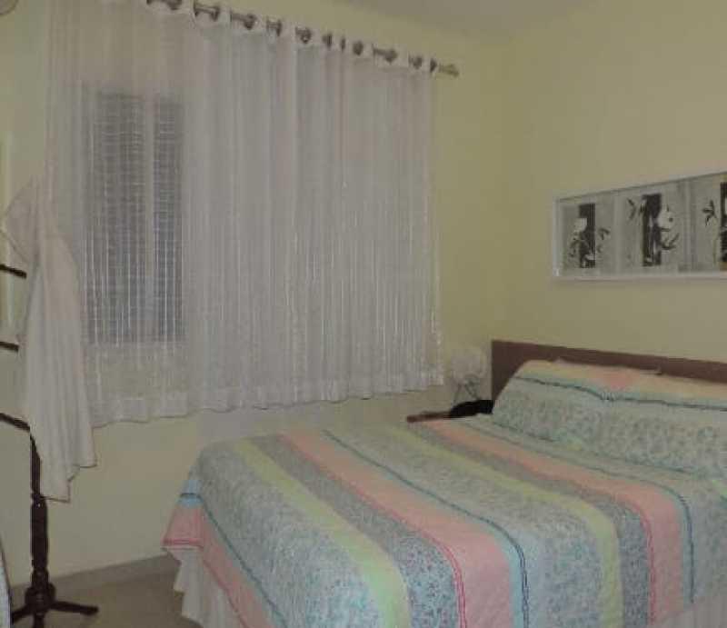 19 - Apartamento 2 quartos à venda Camorim, Rio de Janeiro - R$ 390.000 - SVAP20503 - 18