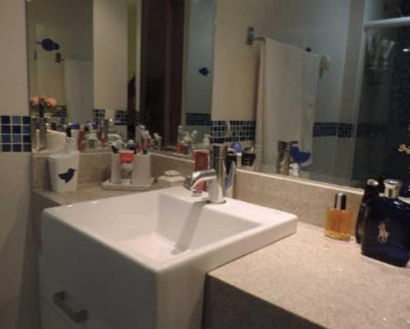 K - Apartamento 2 quartos à venda Camorim, Rio de Janeiro - R$ 390.000 - SVAP20503 - 24