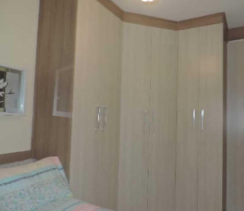R - Apartamento 2 quartos à venda Camorim, Rio de Janeiro - R$ 390.000 - SVAP20503 - 25