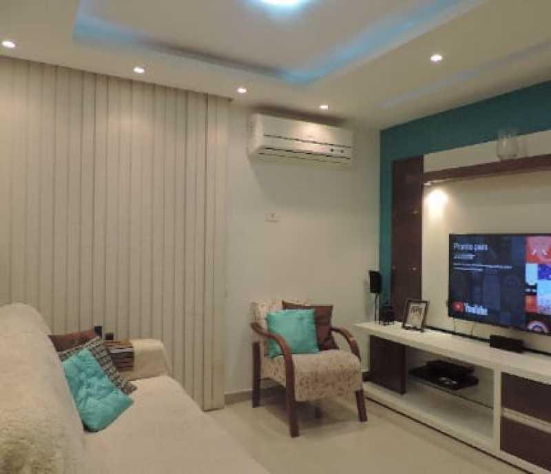 T - Apartamento 2 quartos à venda Camorim, Rio de Janeiro - R$ 390.000 - SVAP20503 - 27