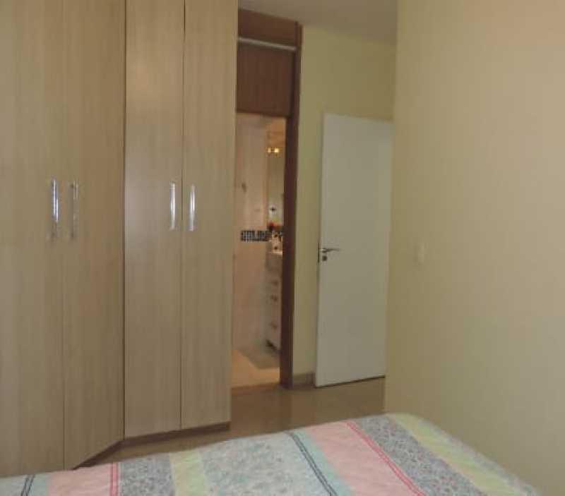 W - Apartamento 2 quartos à venda Camorim, Rio de Janeiro - R$ 390.000 - SVAP20503 - 28