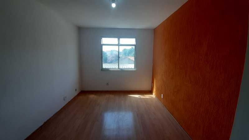 5 - Apartamento 2 quartos para venda e aluguel Taquara, Rio de Janeiro - R$ 169.900 - SVAP20504 - 6