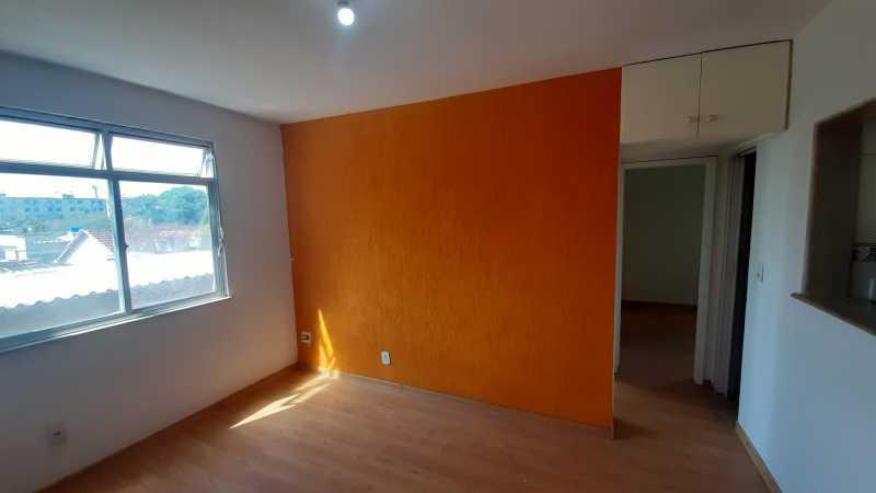 7 - Apartamento 2 quartos para venda e aluguel Taquara, Rio de Janeiro - R$ 169.900 - SVAP20504 - 8