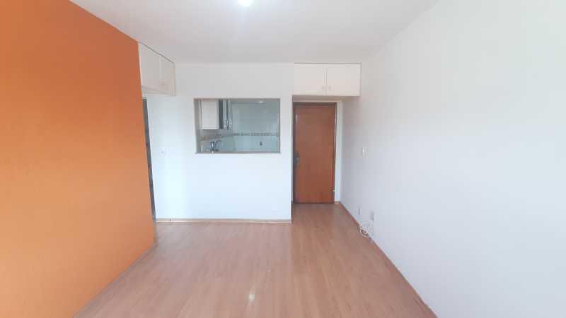 6 - Apartamento 2 quartos para venda e aluguel Taquara, Rio de Janeiro - R$ 169.900 - SVAP20504 - 7