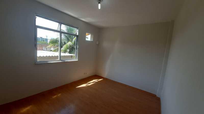 11 - Apartamento 2 quartos para venda e aluguel Taquara, Rio de Janeiro - R$ 169.900 - SVAP20504 - 12
