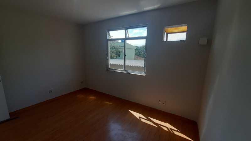 13 - Apartamento 2 quartos para venda e aluguel Taquara, Rio de Janeiro - R$ 169.900 - SVAP20504 - 14
