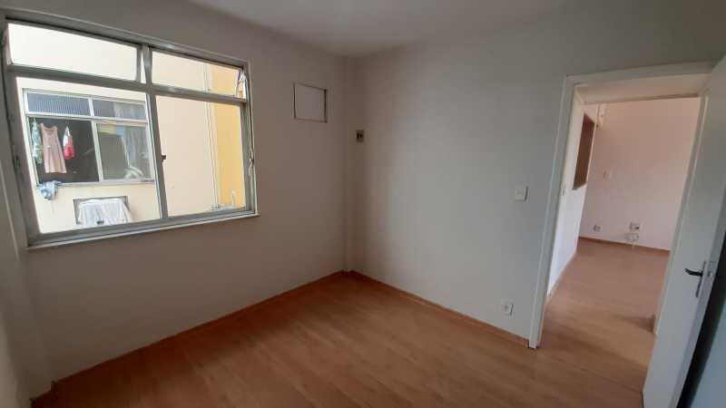 15 - Apartamento 2 quartos para venda e aluguel Taquara, Rio de Janeiro - R$ 169.900 - SVAP20504 - 16