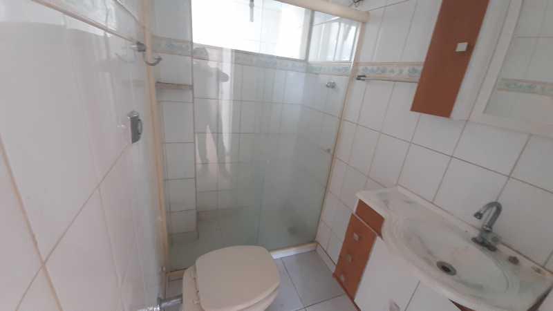 10 - Apartamento 2 quartos para venda e aluguel Taquara, Rio de Janeiro - R$ 169.900 - SVAP20504 - 11