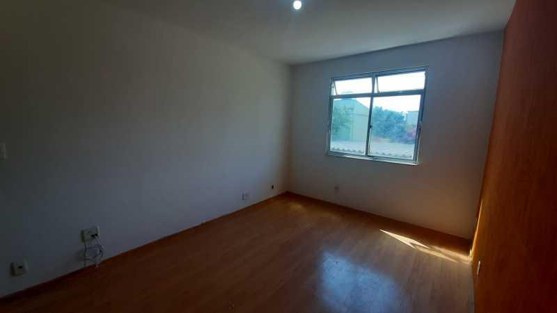 17 - Apartamento 2 quartos para venda e aluguel Taquara, Rio de Janeiro - R$ 169.900 - SVAP20504 - 18