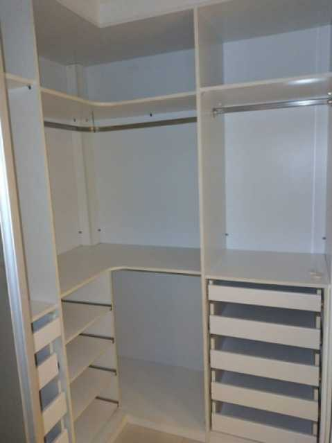 3 - Apartamento 2 quartos à venda Recreio dos Bandeirantes, Rio de Janeiro - R$ 459.000 - SVAP20506 - 4
