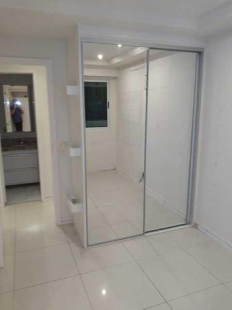 7 - Apartamento 2 quartos à venda Recreio dos Bandeirantes, Rio de Janeiro - R$ 459.000 - SVAP20506 - 7