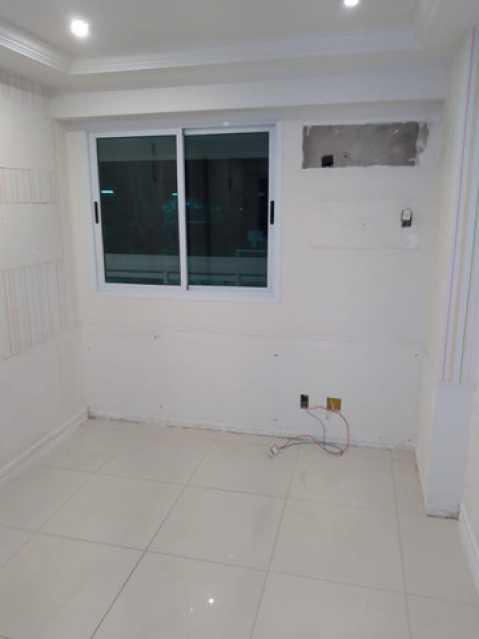 9 - Apartamento 2 quartos à venda Recreio dos Bandeirantes, Rio de Janeiro - R$ 459.000 - SVAP20506 - 9