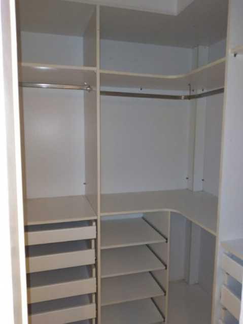 11 - Apartamento 2 quartos à venda Recreio dos Bandeirantes, Rio de Janeiro - R$ 459.000 - SVAP20506 - 11