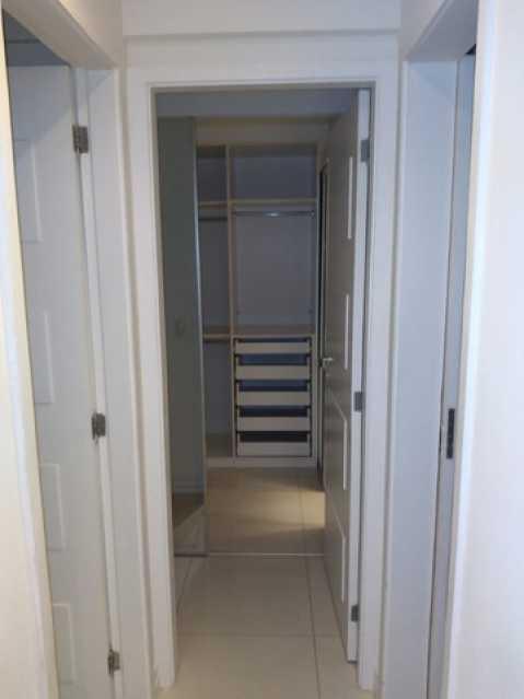 12 - Apartamento 2 quartos à venda Recreio dos Bandeirantes, Rio de Janeiro - R$ 459.000 - SVAP20506 - 12