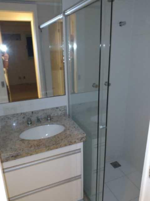 14 - Apartamento 2 quartos à venda Recreio dos Bandeirantes, Rio de Janeiro - R$ 459.000 - SVAP20506 - 14