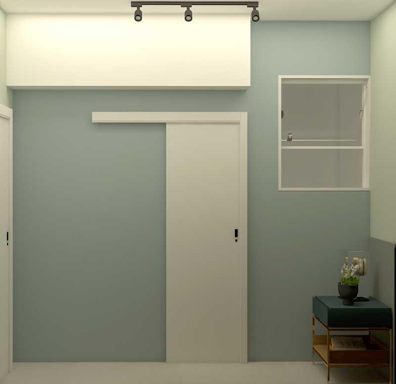 03b729ba09046070-QUARTO DE SER - Apartamento 2 quartos à venda Copacabana, Rio de Janeiro - R$ 848.900 - SVAP20508 - 11