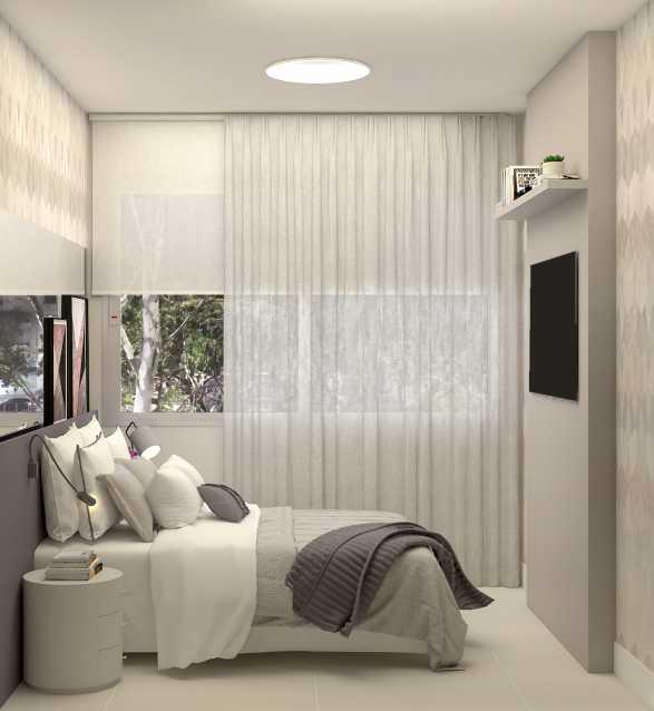 f95a5ea545c769b1-QUARTO 04 - Apartamento 2 quartos à venda Copacabana, Rio de Janeiro - R$ 848.900 - SVAP20508 - 16