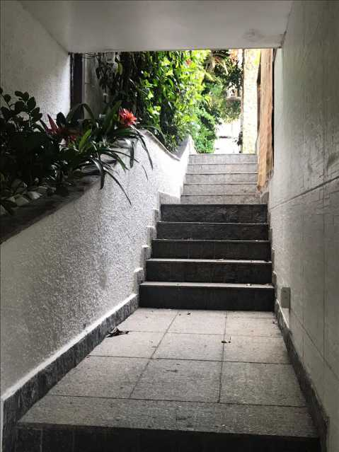 7 - Casa em Condomínio 4 quartos à venda Jacarepaguá, Rio de Janeiro - R$ 1.700.000 - SVCN40092 - 7