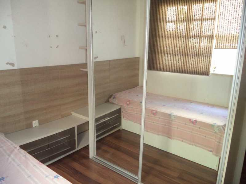 24 - Casa em Condomínio 4 quartos à venda Jacarepaguá, Rio de Janeiro - R$ 1.700.000 - SVCN40092 - 24