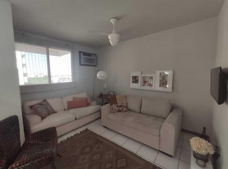 PHOTO-2021-04-12-11-19-42_1 - Apartamento 2 quartos à venda Barra da Tijuca, Rio de Janeiro - R$ 714.900 - SVAP20510 - 5