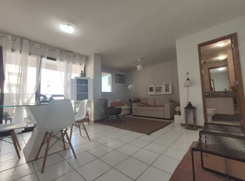 PHOTO-2021-04-12-11-19-43_1 - Apartamento 2 quartos à venda Barra da Tijuca, Rio de Janeiro - R$ 714.900 - SVAP20510 - 1
