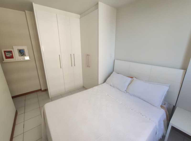 PHOTO-2021-04-12-11-19-44 - Apartamento 2 quartos à venda Barra da Tijuca, Rio de Janeiro - R$ 714.900 - SVAP20510 - 6