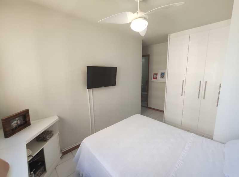PHOTO-2021-04-12-11-19-44_1 - Apartamento 2 quartos à venda Barra da Tijuca, Rio de Janeiro - R$ 714.900 - SVAP20510 - 7