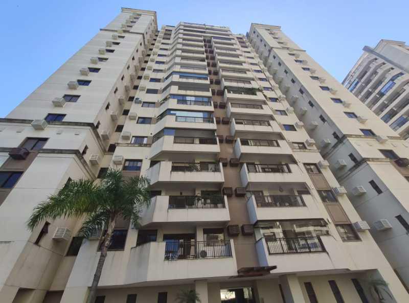 PHOTO-2021-04-12-11-19-45 - Apartamento 2 quartos à venda Barra da Tijuca, Rio de Janeiro - R$ 714.900 - SVAP20510 - 4