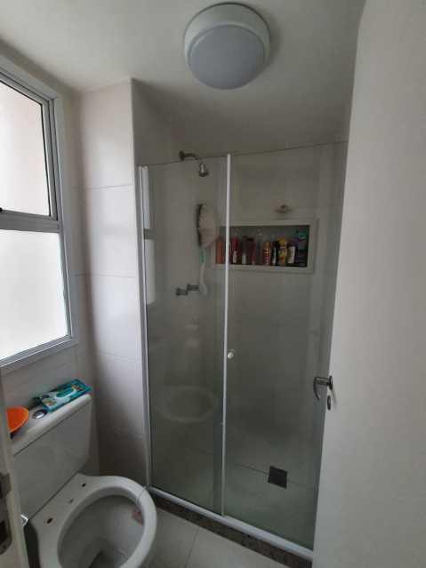 15 - Apartamento 3 quartos à venda Vargem Grande, Rio de Janeiro - R$ 615.000 - SVAP30240 - 16
