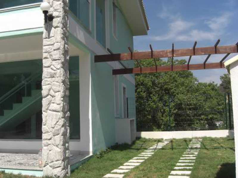 4 - Terreno Multifamiliar à venda Taquara, Rio de Janeiro - R$ 12.000.000 - SVMF00010 - 5