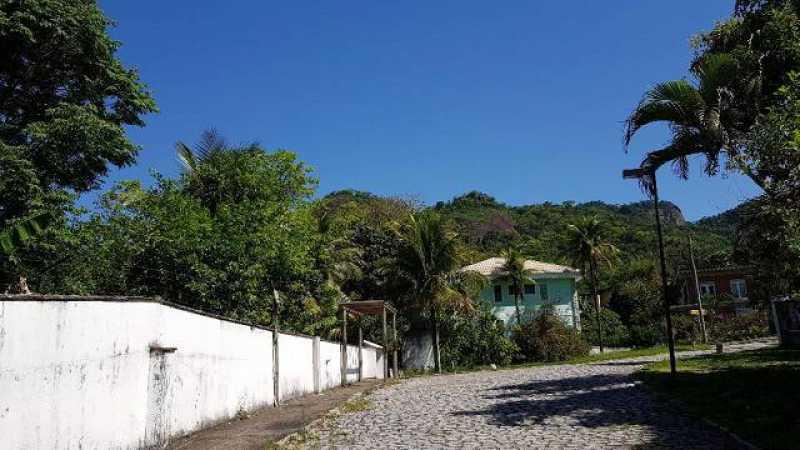 6 - Terreno Multifamiliar à venda Taquara, Rio de Janeiro - R$ 12.000.000 - SVMF00010 - 7