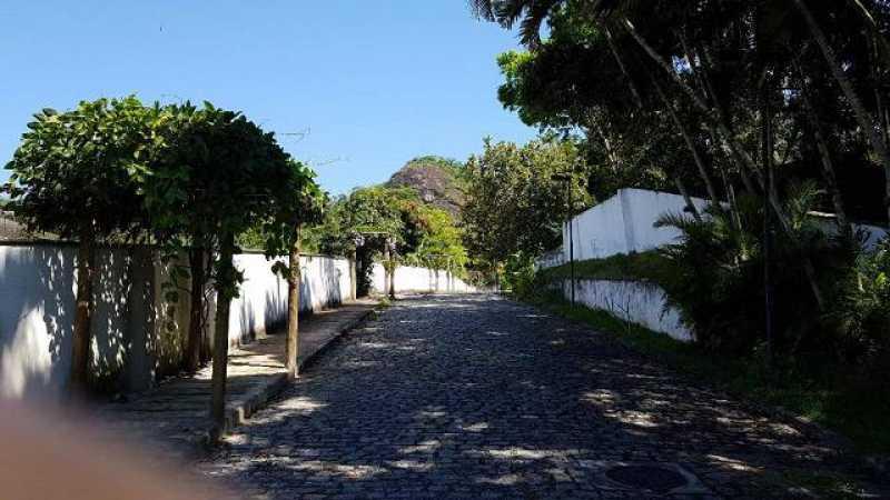 7 - Terreno Multifamiliar à venda Taquara, Rio de Janeiro - R$ 12.000.000 - SVMF00010 - 8